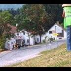 Rallye Weiz 2013