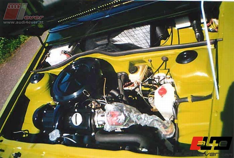 A4e Gallery Audi N Bis Super 90 Audi 50