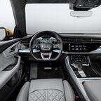 20180605_Audi_Q8_22