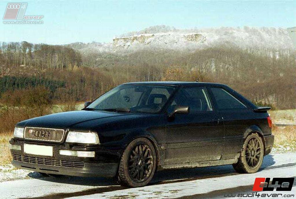 A4e Gallery Audi S2 8b Sub Galerien Audi S2 8b Coupe