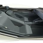 Audi skysphere concept 2021