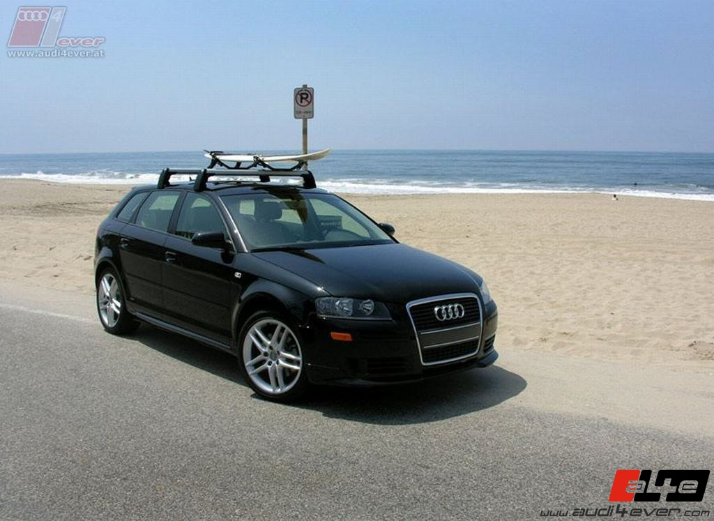 a4e gallery audi a3 8p sportback audi a3 8p. Black Bedroom Furniture Sets. Home Design Ideas