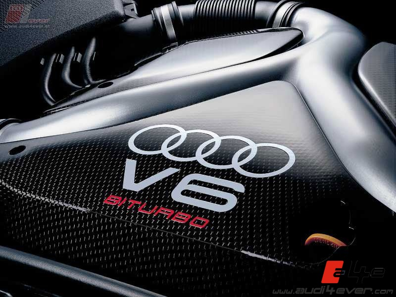 shelby gt500 wallpaper iphone