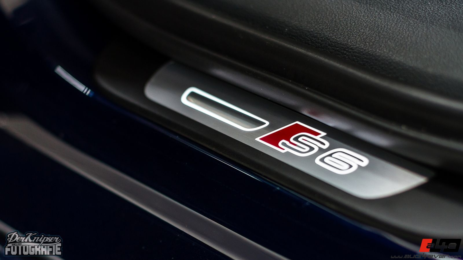A4e Gallery Audi A6 C7 Audi S6 C7 Avant Fotoshooting