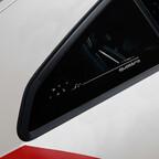Audi TT RS - 40 Jahre quattro Edition