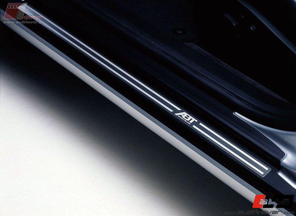 A4e Gallery Audi A6 Allroad Quattro Audi Allroad