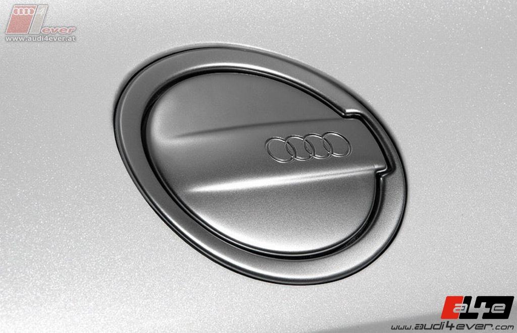 a4e - Gallery Audi Concept-Cars - Audi Shooting Brake