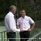 Audi Land of quattro Tour 2013 - Tag 5