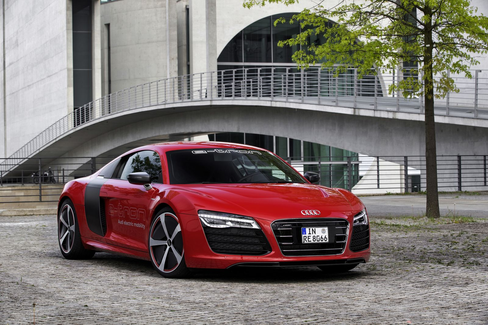 a4e gallery audi r8 v8 v10 spyder gt gt spyder audi r8 e tron. Black Bedroom Furniture Sets. Home Design Ideas