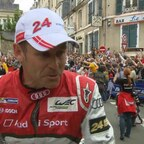 Best of Le Mans 2013