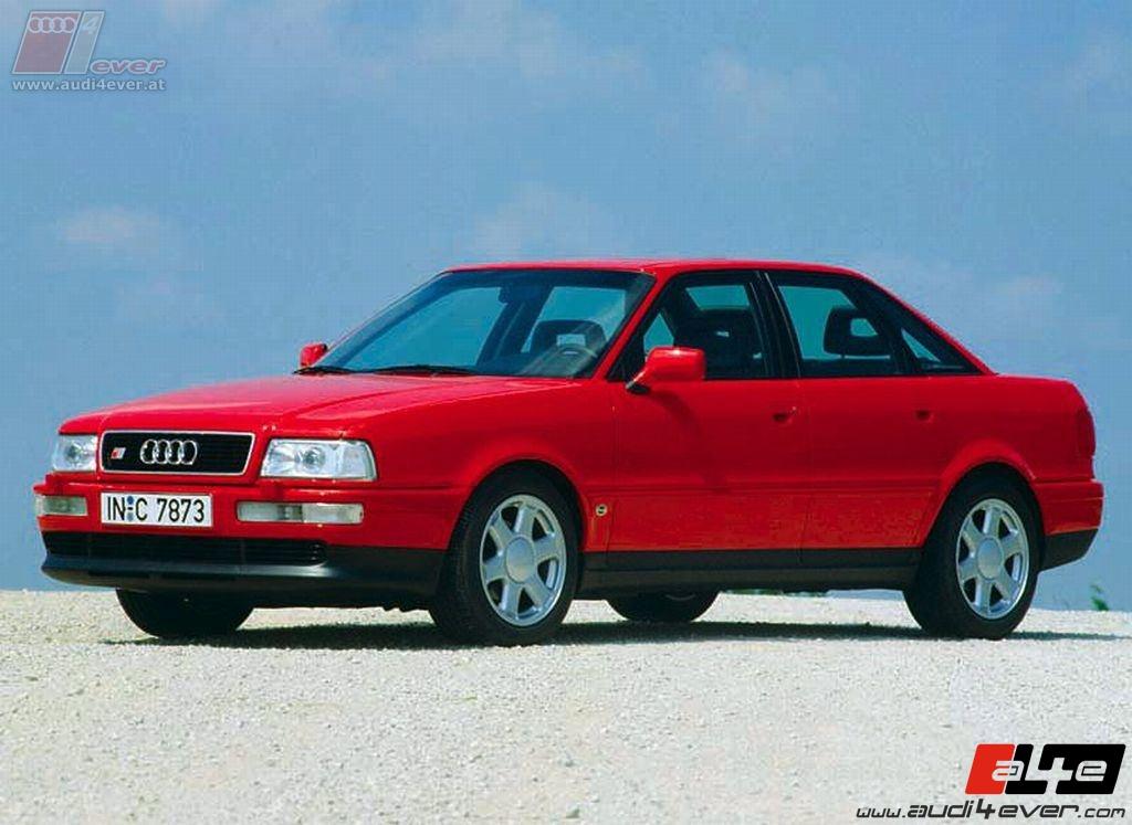 A4e Gallery Audi S2 8b Sub Galerien Audi S2 8b