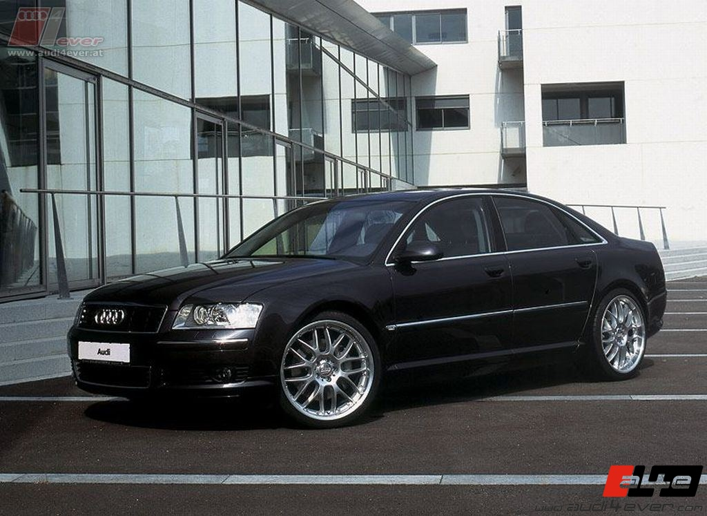 a4e gallery audi a8 d3 audi a8 d3 tuning bbs. Black Bedroom Furniture Sets. Home Design Ideas