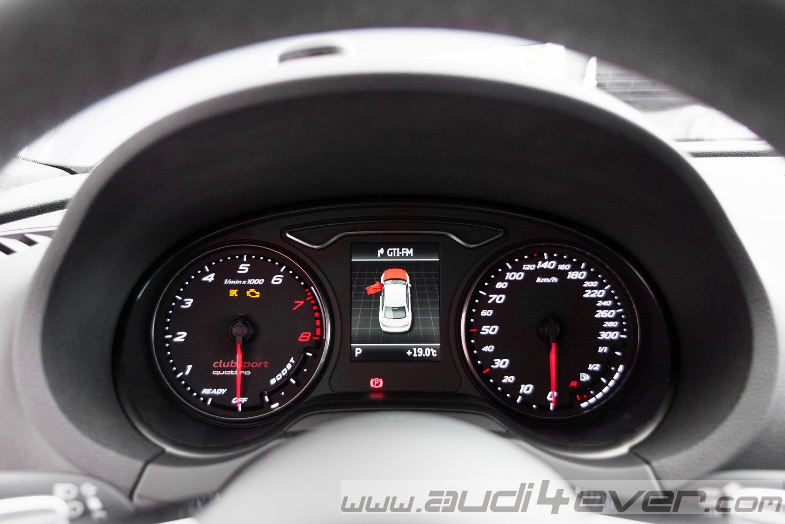 A4e Gallery Audi Concept Cars Audi A3 Clubsport