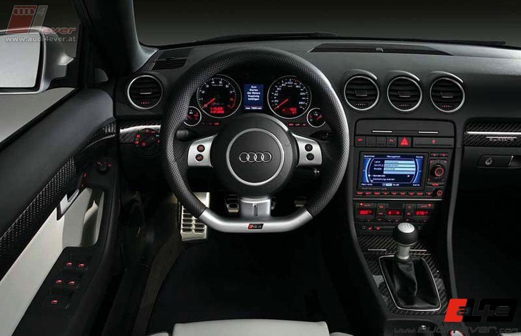 A4e Gallery Audi Rs4 B7 Cabriolet Audi Rs4 Cabrio