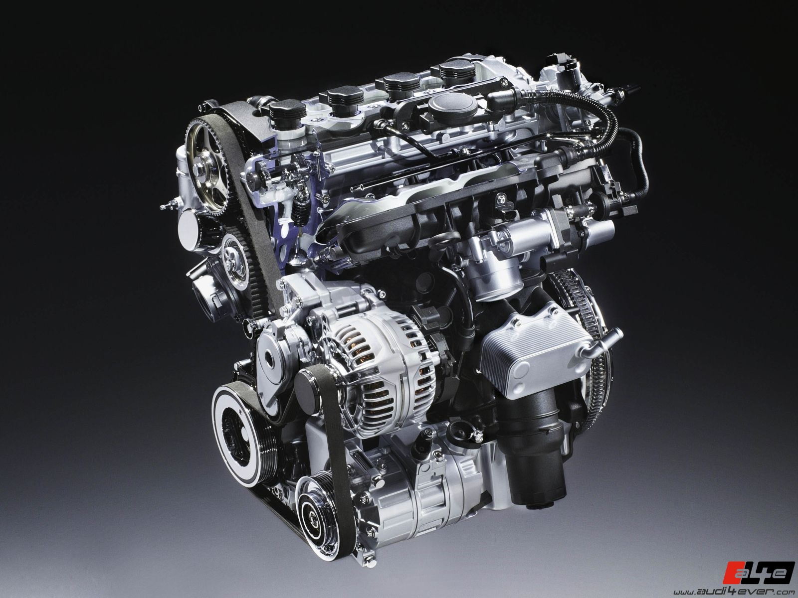 A3 2008 Manual Gearbox Oil Specifications
