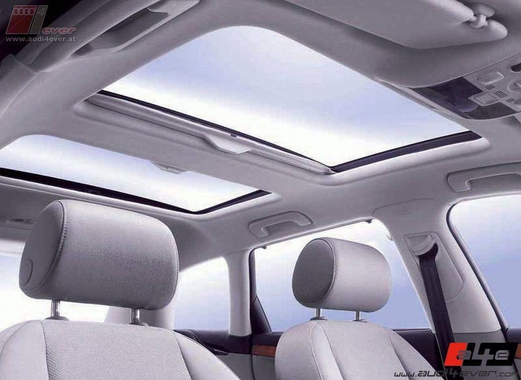 A4e Gallery Audi A3 8p Sportback Audi A3 8p