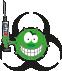 :virus: