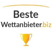 www.beste-wettanbieter.biz