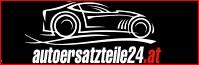 http://www.autoersatzteile24.at/audi-teile