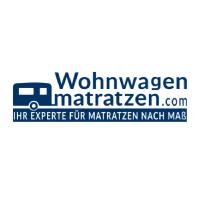 Wohnwagenmatratzen.com