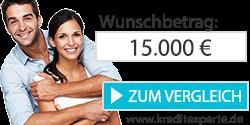 www.kreditexperte.de/autokredit/